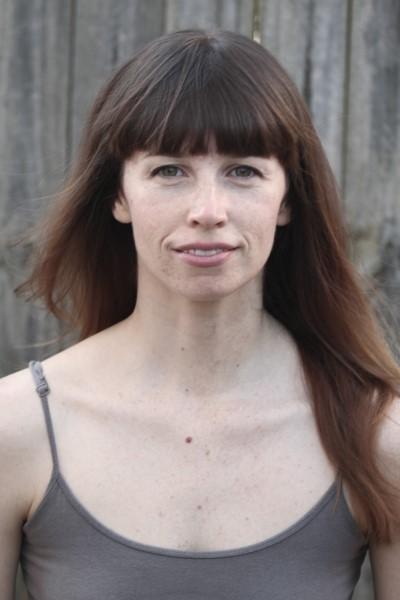 Anya McKee