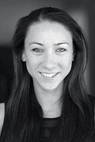 Melanie Palomares